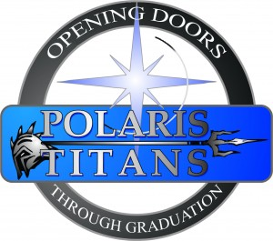 polaris_high_crest Opening Doors copy