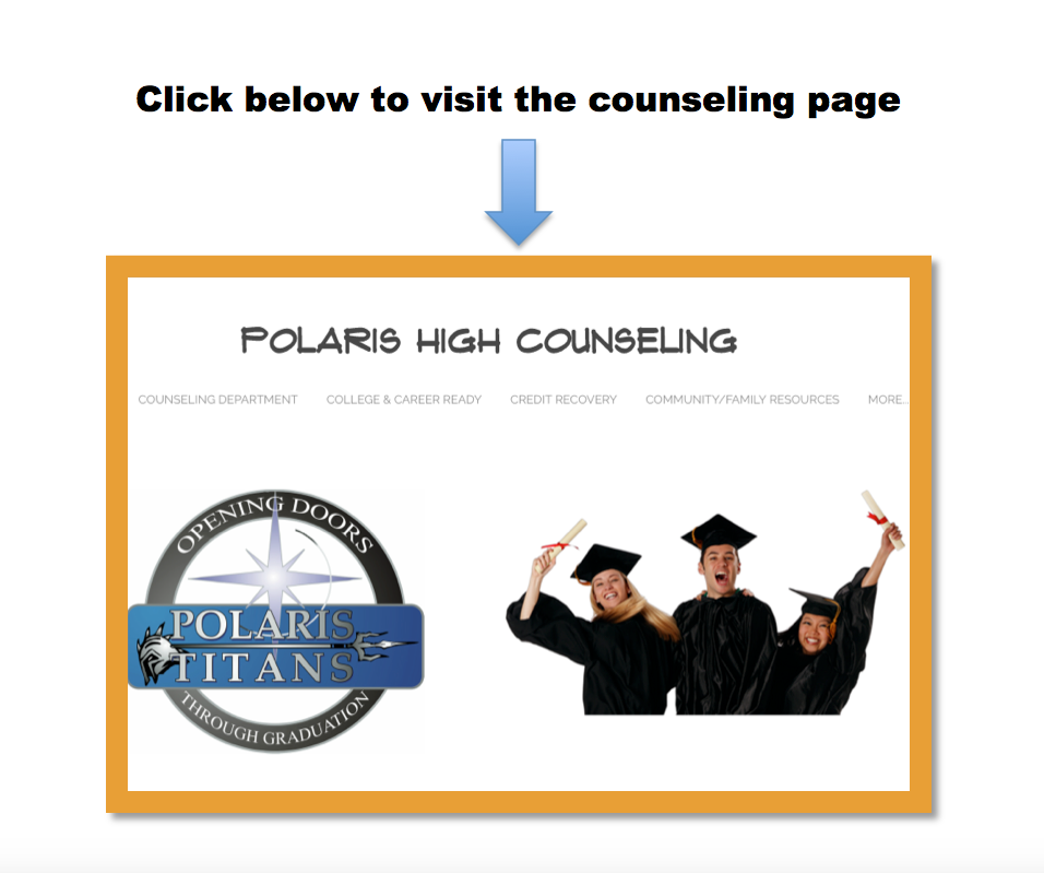Counseling Page Pic